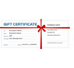 Gift certificate template for word on mac gallery certificate gift certificate template for word on mac image collections 68 gift certificate template word mac free yadclub Images