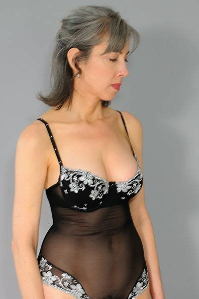old ladys in corsets pics amateur housewife photo lingerie womens all ages