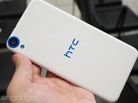 live themes for htc desire 820 htc desire 820
