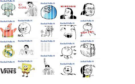 O Face Meme - emoticons para o face memes image memes at relatably com