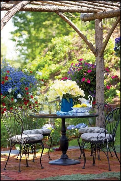 outdoor dining areas 20 outdoor dining area design ideas furnish burnish