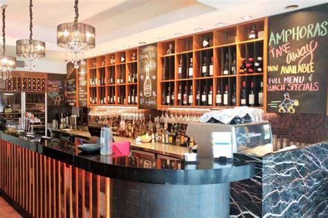 perth top bars bars w smoking area hidden city secrets