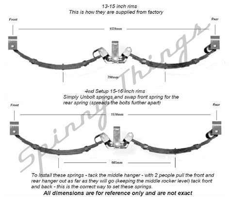 boat trailer roller alignment any tricks for balancing wooden boats on modern axle to