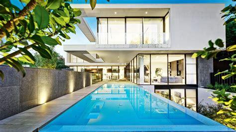 One Bedroom Homes For Sale australian expat splashes 20 million toorak mansion