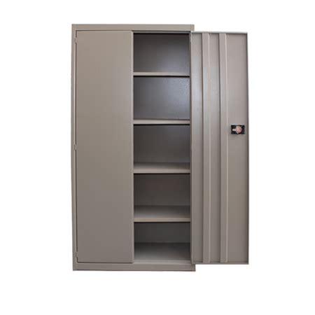 gabinete y co gabinetes universales lockers comesa