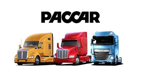 paccar truck sales big opportunities for paccar in india china heavy vehicles