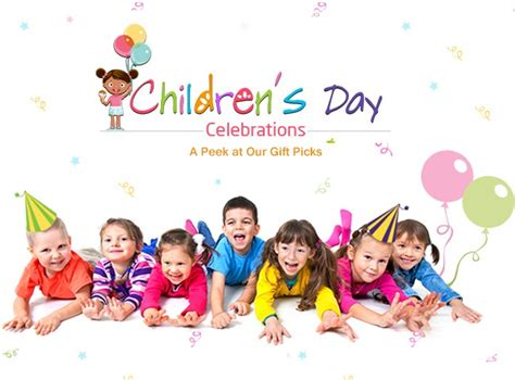 children s happy children s day 2016 quotes sms facebook wishes press news release
