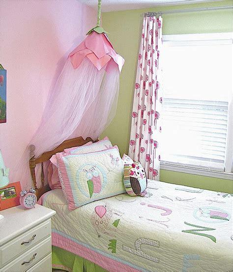 diy princess room amazing bedroom ideas everything a princess needs in bedroom hative