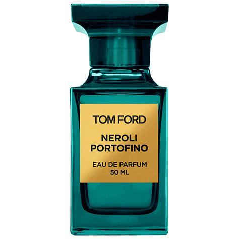 Parfum Tom Ford tom ford neroli portofino forte eau de toilette 50ml