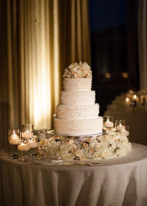 25 best ideas about wedding cake photos on pinterest