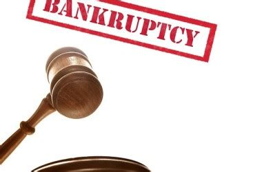 How To Find Bankruptcies On Records Dsouza