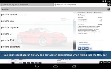 photon browser premium apk photon flash player browser play softwares aejyyxxrtzyd mobile9