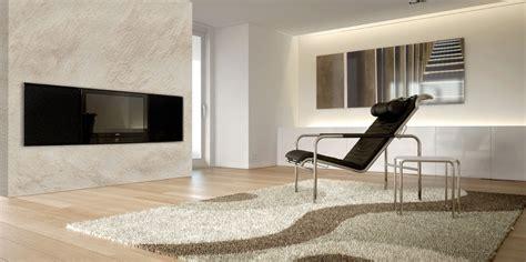 imbiancare casa prezzi consigli idee e prezzi per imbiancare appartamento