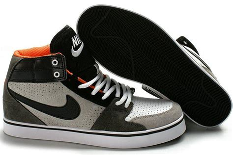 nike high top shoes buy nike high top shoes new nike