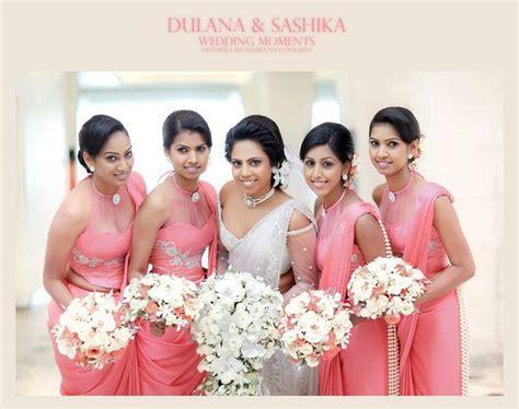 354 best images about Sri Lankan Wedding on Pinterest