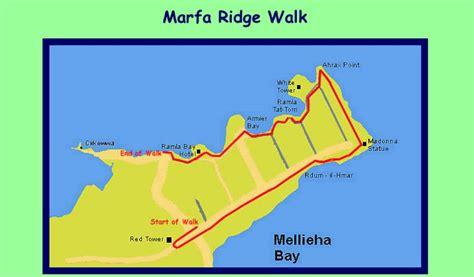 where is marfa map marfa ridge brilwalks