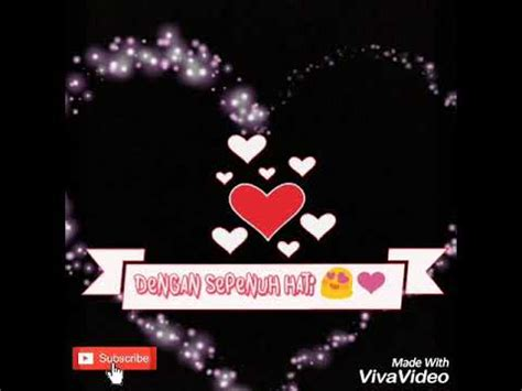 video status wa yg keren  kekinian viva video