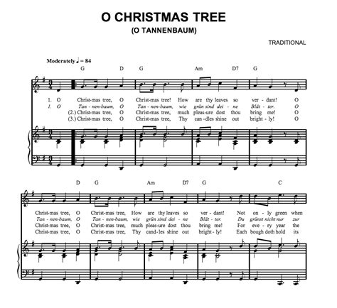 listening friday vince guaraldi oh christmas tree