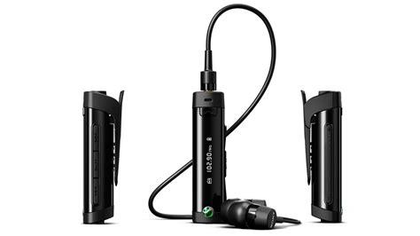 Baterai Batre Sony Xperia Ion Lt28lt28 Original 100 hi fi wireless headset with fm radio mw600 black 2nd 95 kaskus archive
