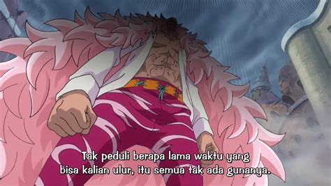 Film One Piece Episode 732 | download one piece episode 732 subtitle indonesia