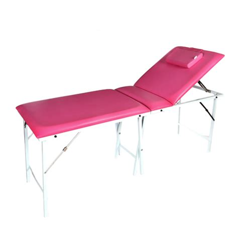 Portable Couches by Portable Bed Crewe Orlando