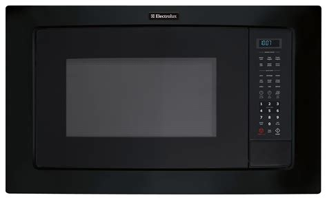 24 Inch Cabinet Microwave by Cabinet Microwave 24 Inch Steel Kitchen Cabinets