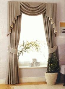 come fare una mantovana l arredamento della vostra casa tende simmetricamente