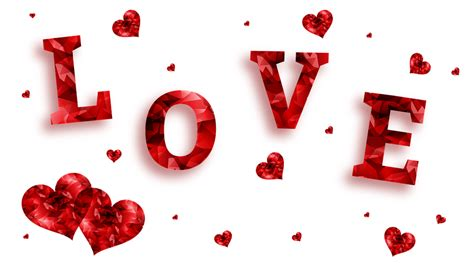 imagenes png love love hearts banner 183 free image on pixabay