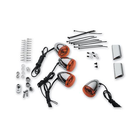 2006 harley davidson 1200 sportster wiring diagram 2006