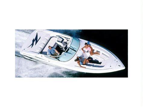 donzi 28 zxo boats for sale boat donzi 28 zxo inautia inautia