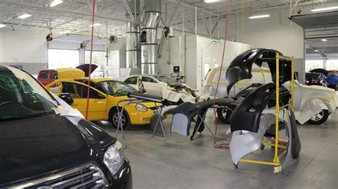 Toyota Repair Shops Orlando Auto Repair Shop Certified Toyota Repair