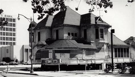 waffle house west monroe la waffle house west la 28 images waffle house west la vereinigte staaten yelp