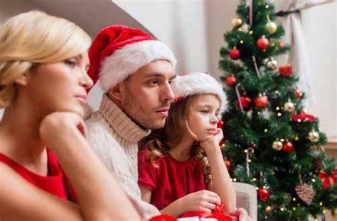 imagenes navidad familiares problemas familiares en navidad c 243 mo enfrentarlos sym