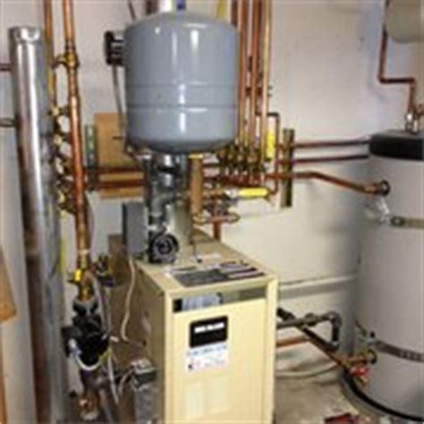 mccann plumbing heating plumbing 2937 crows nest cir