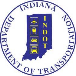 Indiana Department Stellar Community Huntingburg Indiana