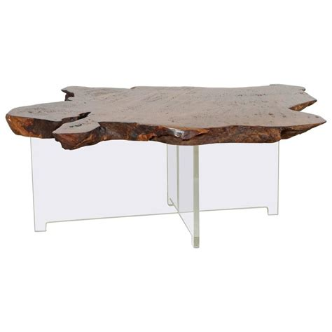 lawson fenning coffee table redlands coffee table by lawson fenning for sale at 1stdibs