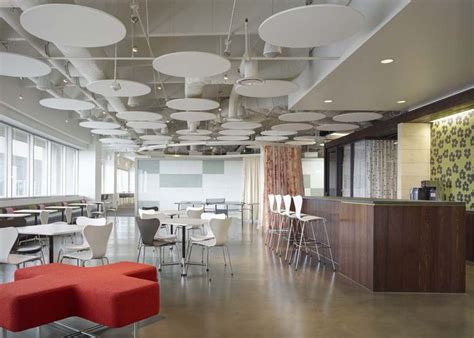 cool office spaces 34 pics 17 best images about office break rooms on pinterest