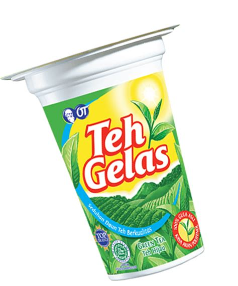 Teh Gelas 500ml 18 new gelas 3 lilfit diet tip of the day drink