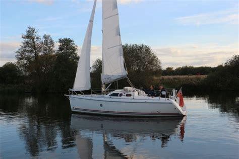 etap  sailing yacht  sale norfolk yacht agency nyh