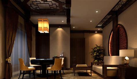 oriental interior design oriental interior design interior design