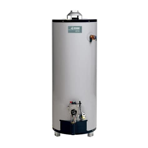 ace hardware water heaters gas reliance 174 40 gal lp short water heater 6 40 lors ace