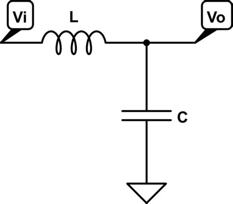 ac block inductor does inductor block ac 28 images how inductors work gallery lessons in electric circuits