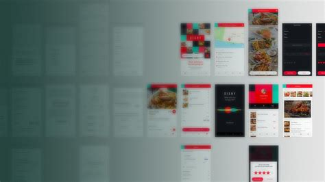 tutorial adobe experience design low to high fidelity design and prototyping adobe