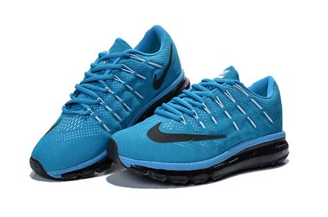 Nike Air Max Import Quality achat vente baskets nike air max 2016 chaussures homme