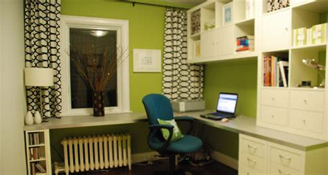 ikea home office hacks 50 killer ikea hacks to transform your home office onlinecollege org