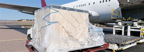 airfreight transport specialist  air freight south