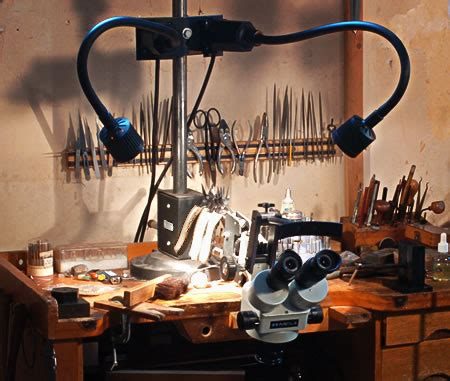 how much do bench jewelers make how much do bench jewelers make heals armchairs 28 images