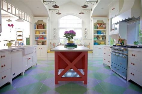 cottage style kitchen islands 20 recommended small kitchen island ideas on a budget