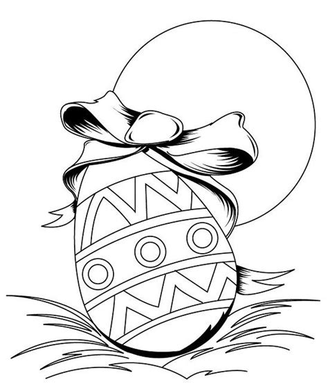 easter coloring pages for pre k 10 images about egg on crafts coloring and