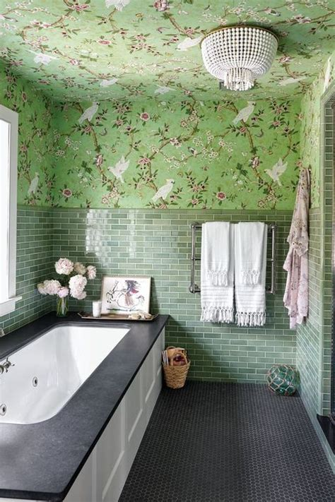 creative bathroom tile design ideas tiles  floor